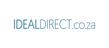 iDealDirect