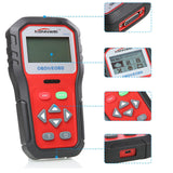 Car Service Diagnostic Scanner