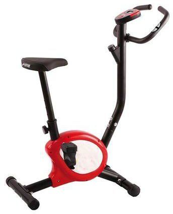 MT Fitness Exercise Bike