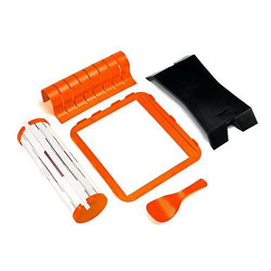 Sushi Making Kit For R189.99 - iDealDirect - 1
