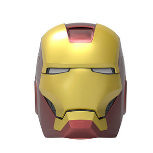 Iron Man Streo BT Speakers