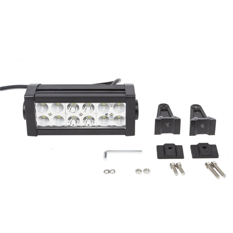 Selection Of ,Off Road  4X4 LED Spot Bar Lights From R489.99 Including Delivery