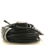 HD 10 Meter WIFI Endoscope
