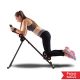 Abs Trainer For R879.99 Including Delivery