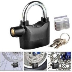 Noble-Heavy-Duty-Loud-Siren-Alarm-Padlock