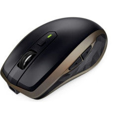 Logitech Anywhere MX2 Wireless Darkfield Laser