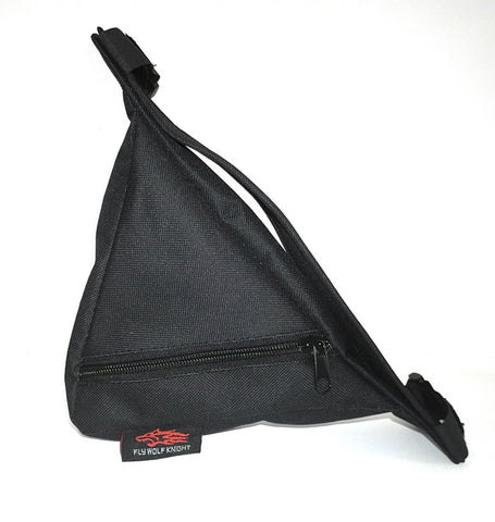 Triangle Bicycle Frame Water Proof Bag For R139.99 Including Delivery