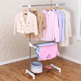 Composite Clothes Hanger For R489.99 Including Delivery