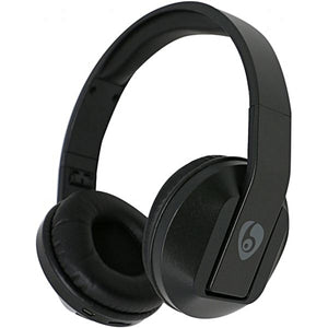 Ette-Wireless Head Phones-S77