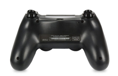 Doubleshock Wired PS4 Controller