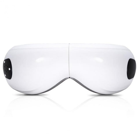 Air Pressure Eye Massager