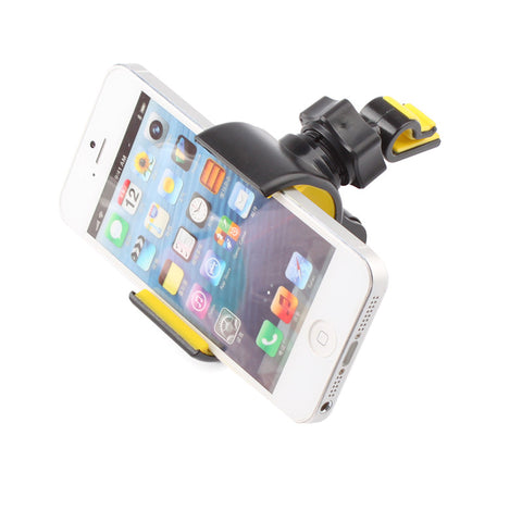 Mini Car Air Vent Mount Holder