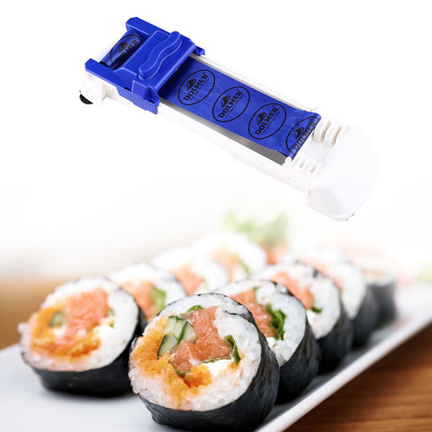 Universal Spring Roll Maker For R149.99 Including Delivery
