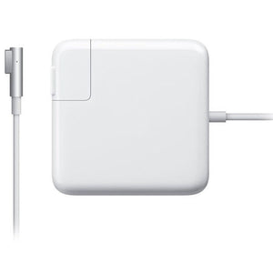 MacBook & 13-inch MacBook Pro Compatible 60W MagSafe Power Adapter - iDealDirect - 1
