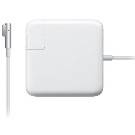 MacBook & 13-inch MacBook Pro Compatible 60W MagSafe Power Adapter