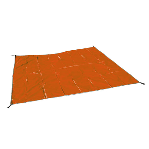 Xtreme Living Mulit-Purpose Outdoor Mat