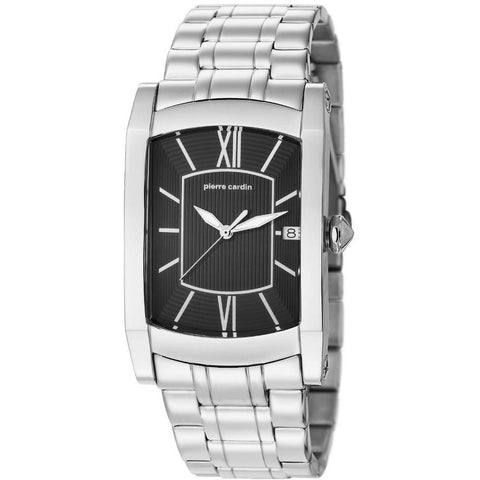 Pierre Cardin Watch PC105391F04