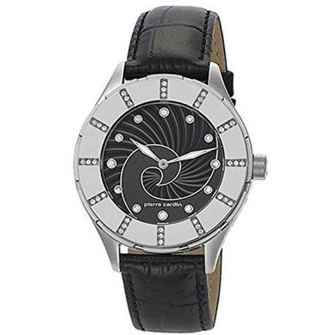 Pierre Cardin Watch PC105112F04
