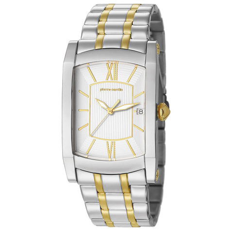 Pierre Cardin Watch PC105391F07