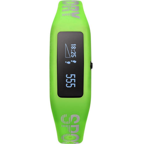 Superdry Fitness Watches