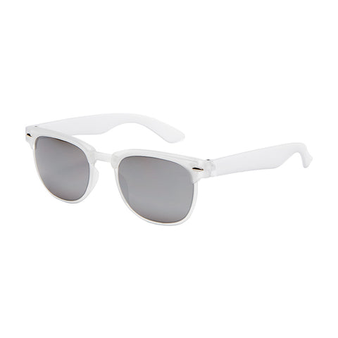 Selection Of Breo Sunglasses