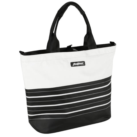 Feelfree EXTRA LARGE Tote Bag