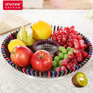 DIY-Fruit-Plate-Decoration-www.idealdirect.co.za