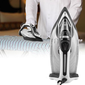 Surker Steam Iron 2200W