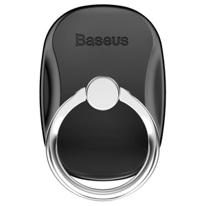 Baseus Multifunctional Ring Bracket Black
