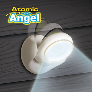 Atomic-Angel-Motion-Activated-Cordless-LED-Light
