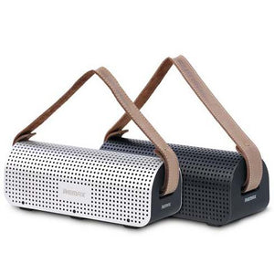 REMAX NFC Bluetooth Speaker with Power Bank