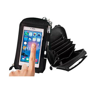 Cell-Phone-Touch-Purse
