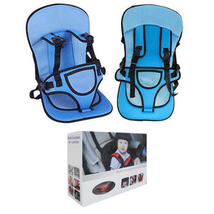 Multi-Function-Baby-Car-Cushion-With-Safety-Belt