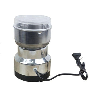 Nima Electric Grinder