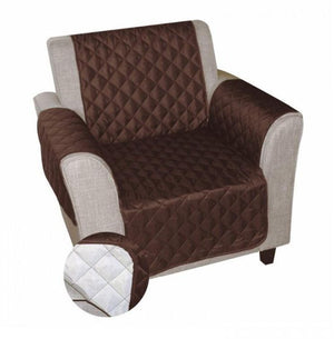 Reverable Seat Cover Single