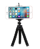 Mobile Phone Camera Tripod Stand