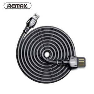 Remax King Data Cable