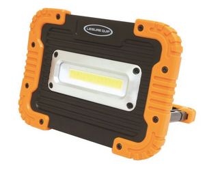 HIGHT BRIGHTNESS COB FLOOD LIGHT JX-5608
