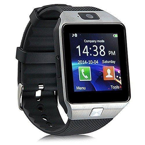 Smart Phone Watch with Sim Card Function for R399.99