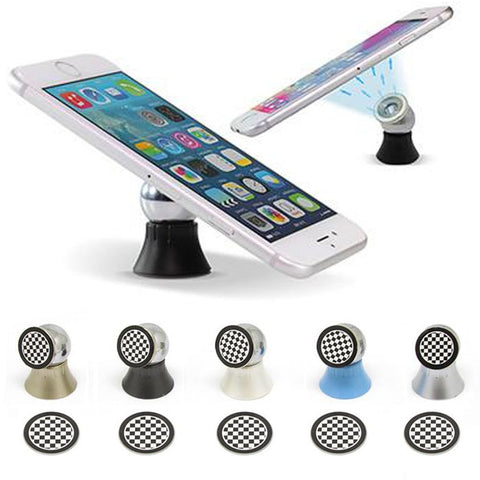 Universal Mobi Bracket Portable Device Holder