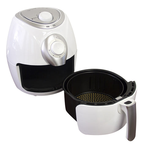 Healthy Cooking Air Fryer for R899.99