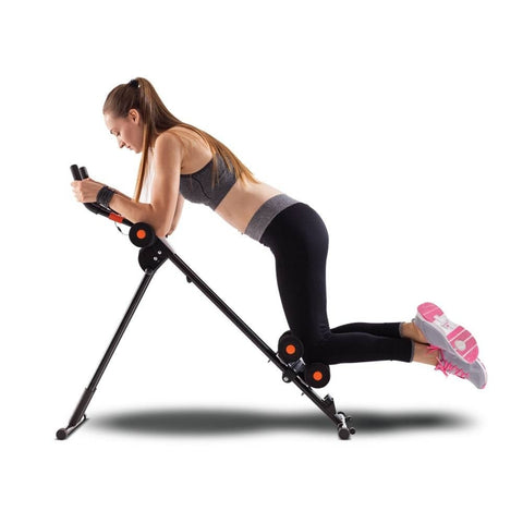 Abs Trainer For R799.99 Including Delivery