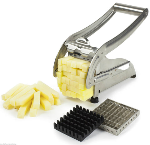 Potato Chipper For R239.99 Including Delivery