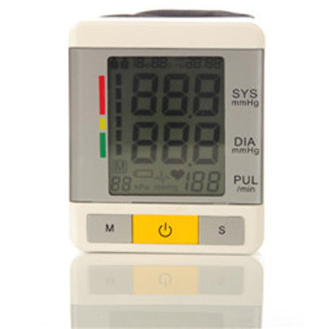 Blood pressure monitor BLPM-28 For R249.99