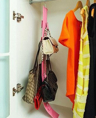 Bag ,Jewelry And Scarves Organiser For R149.99 Including Delivery