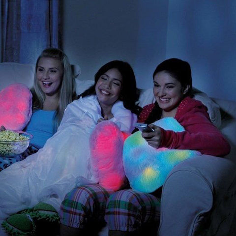 Bright Light Pillow for R129.99