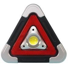 Hurry-Bolt Multi-Function Hazard Warning Light