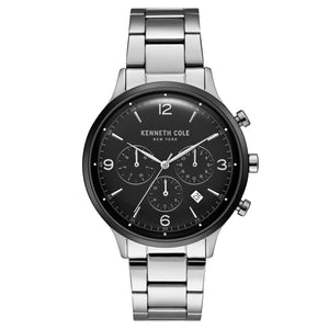 Kenneth Cole Watch - KC15177004