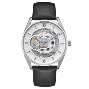 Kenneth Cole Watch - KC50205001