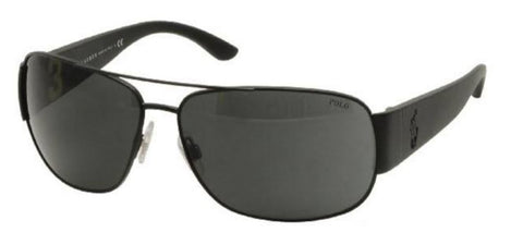 Polo Sun Glasses 0PH3063 903887
